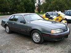 how to sell used cars 1987 ford thunderbird auto manual 1987 ford thunderbird brochure tb87tc 1987 ford thunderbird specs photos modification info at cardomain