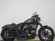 Harley Davidson Sportster 883 Price by New 2018 Harley Davidson Sportster Iron 883 Xl883n