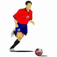 clipart calcio 67 free soccer clipart cliparting
