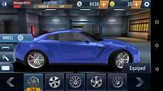 furiosa de autos 1 2 1 descargar para android