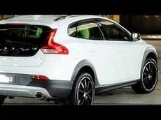 Volvo V40 2018 - 2018 volvo v40 carbon evolution