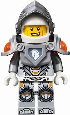 lance richmond nexo knights wikia wikia