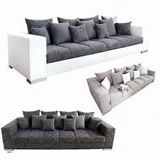 big sofa kolonialstil new big sofa gunstig upholstery