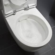 keramag icon wc spülrandlos mit keratect keramag icon wand tiefsp 252 l wc 204060000 ohne sp 252 lrand