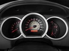 automotive repair manual 2008 toyota tacoma instrument cluster image 2011 toyota tacoma 4wd reg i4 at gs instrument cluster size 1024 x 768 type gif