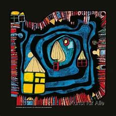 Malvorlage Hundertwasser Haus 1000 Images About Friedensreich Hundertwasser On