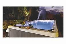 spa de nage prix usine spa de nage grand duc 4 places