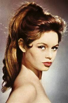 50 Jahre Frisuren - 50er jahre frisuren