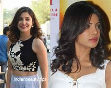 top 10 party wear hairstyles for medium length hair indian beauty tips