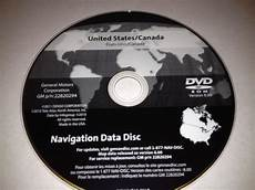transmission control 2011 cadillac sts navigation system purchase 2012 update 2005 2011 cadillac sts corvette zr1 z06 z51 gt navigation dvd disc