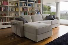 sessel divano shorter sofa mit chaiselongue mit stauraum