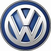 Car Logos Quiz 1