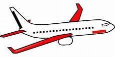 Gambar Pesawat Png Nurhayana Situmorang