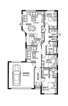 av jennings house floor plans 3 pics av jennings homes designs and view alqu blog