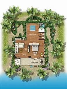 tortoise house plans turtle island fiji tropical house design hotel floor
