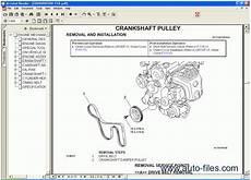 online car repair manuals free 2005 mitsubishi outlander user handbook mitsubishi outlander 2005 repair manuals download wiring diagram electronic parts catalog