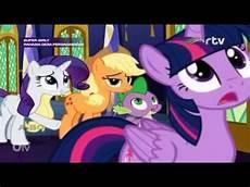 Malvorlagen My Pony Bahasa Indonesia My Pony Bahasa Indonesia Menghias Istana Twilight