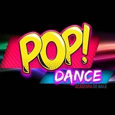 bilder pop pop studio tv