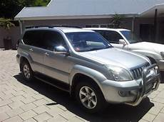 toyota land cruiser d occasion vente voiture occasion toyota land cruiser