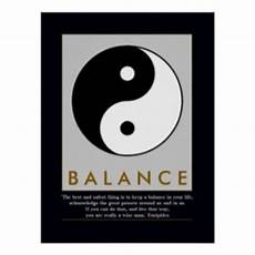 Malvorlagen Yin Yang Quotes Quotes About Balance Yin Yang Quotesgram