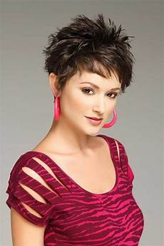 short spiky haircuts for women 10 exclusive short spiky hairstyles for fearless women