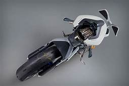 Yamaha Has The Kando Attitude  Yanko Design Concept