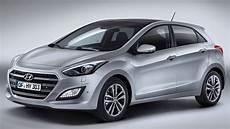 2015 hyundai i30 revealed car news carsguide