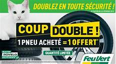 Feu Vert Torcy 171 Montceau News L Information De