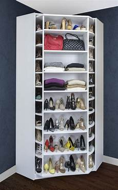 Bedroom Clothes Storage Ideas For Small Spaces by 38 Creative Clothes Storage Solutions For Small Spaces