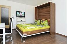Schlafen Im Wohnzimmer - schlaf und wohnzimmer