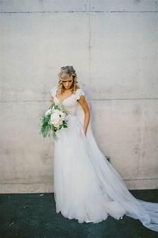Non Traditional Wedding Dress Perth