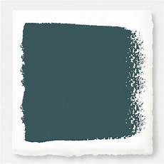 joanna gaines can t get enough of these three paint colors southern living