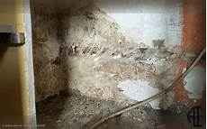 traitement humidité mur interieur la m 233 rule des maisons pr 233 vention d 233 g 226 ts et traitement