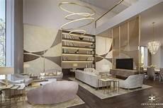dring room interior interior designer dubai uae ceciliaclasoninteriors