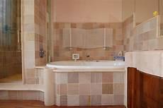 rivestimenti e pavimenti pavimenti e rivestimenti lattanzi e silenzi