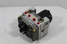 repair anti lock braking 2006 land rover discovery security system land rover discovery abs pump