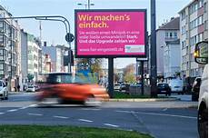 minijobs wuppertal roemer und h 246 hmann strategisches design posts facebook