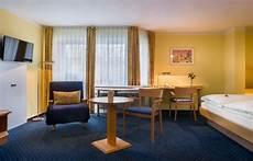 acora hotel karlsruhe acora hotel und wohnen karlsruhe hotel de