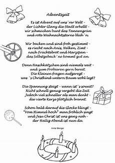 bildergebnis f 252 r weihnachtsgedichte zitate