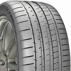 2 new 255 35 19 michelin pilot sport 35r r19 tires