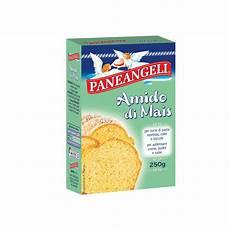amido di mais ricette paneangeli amido di mais 250g paneangeli