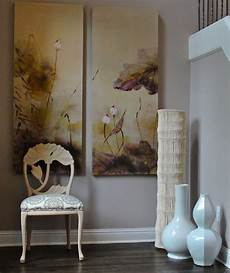 Home Decor Ideas With Vases by 31 Gorgeous Floor Vase Ideas For A Stylish Modern Home