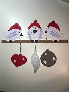 fensterbild tonkarton v 246 gel weihnachtskugeln weihnachten