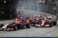 Ausmotive 187 2014 Monaco Grand Prix In Pictures