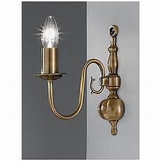 franklite pe7931 halle bronze single light wall bracket ideas4lighting sku1653i4l