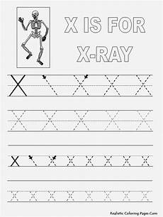 letter x traceable worksheets 24337 x coloring pages coloring home