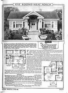 sears and roebuck house plans homes index sears prefab casas y planos