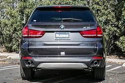 2020 BMW X5 Review Specs Rumors  Best Pickup Truck