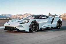 ford gt 2017 2017 ford gt ride with motor trend