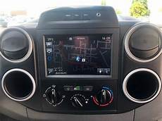 telephone bluetooth voiture peugeot autoradio gps bluetooth peugeot partner tepee boxer 3008